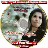 Yola Sartika - Bia Matoko Buto (Full Album)