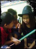 adik~adikku y poYo....