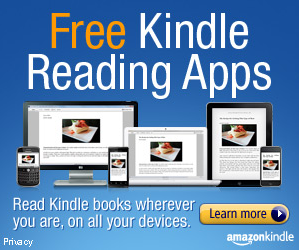 Free Kindle Reading App - You don't need to own a Kindle device to enjoy Kindle books