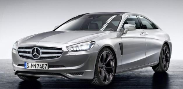 2017 Mercedes E Class nội thất, ngoại thất, Giá, ngày phát hành