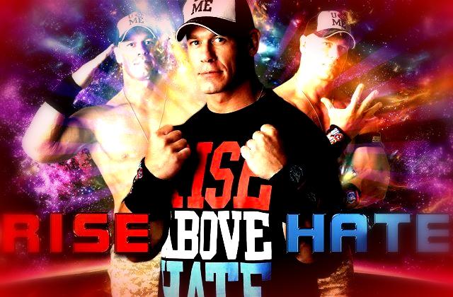 John Cena Wallpapers 2012 Wwe Superstars Wwe Wallpapers Wwe Pictures