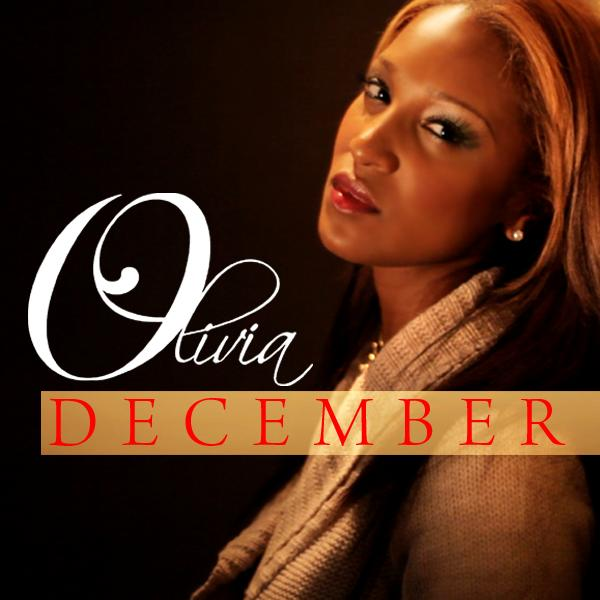 December-Olivia Lyrics - YouTube