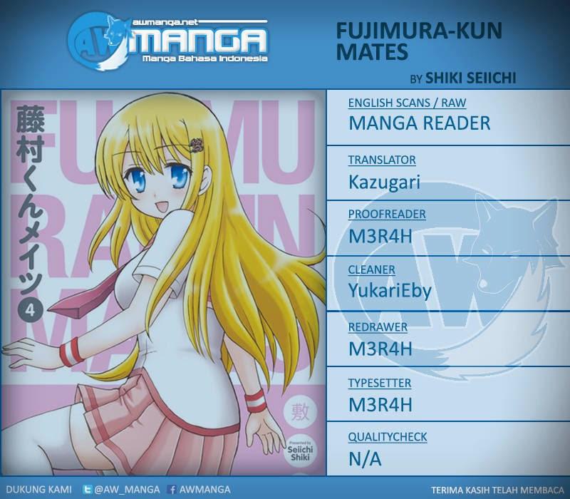 Komik fujimura kun mates 048 - himuro dan fujimura 49 Indonesia fujimura kun mates 048 - himuro dan fujimura Terbaru 5|Baca Manga Komik Indonesia|Mangacan