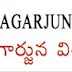 AP PECET Notification 2015 Apply Online at www.appecet.gov.in