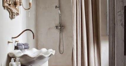 Arredamento provenzale accessori bagno provenzale - Accessori bagno stile provenzale ...