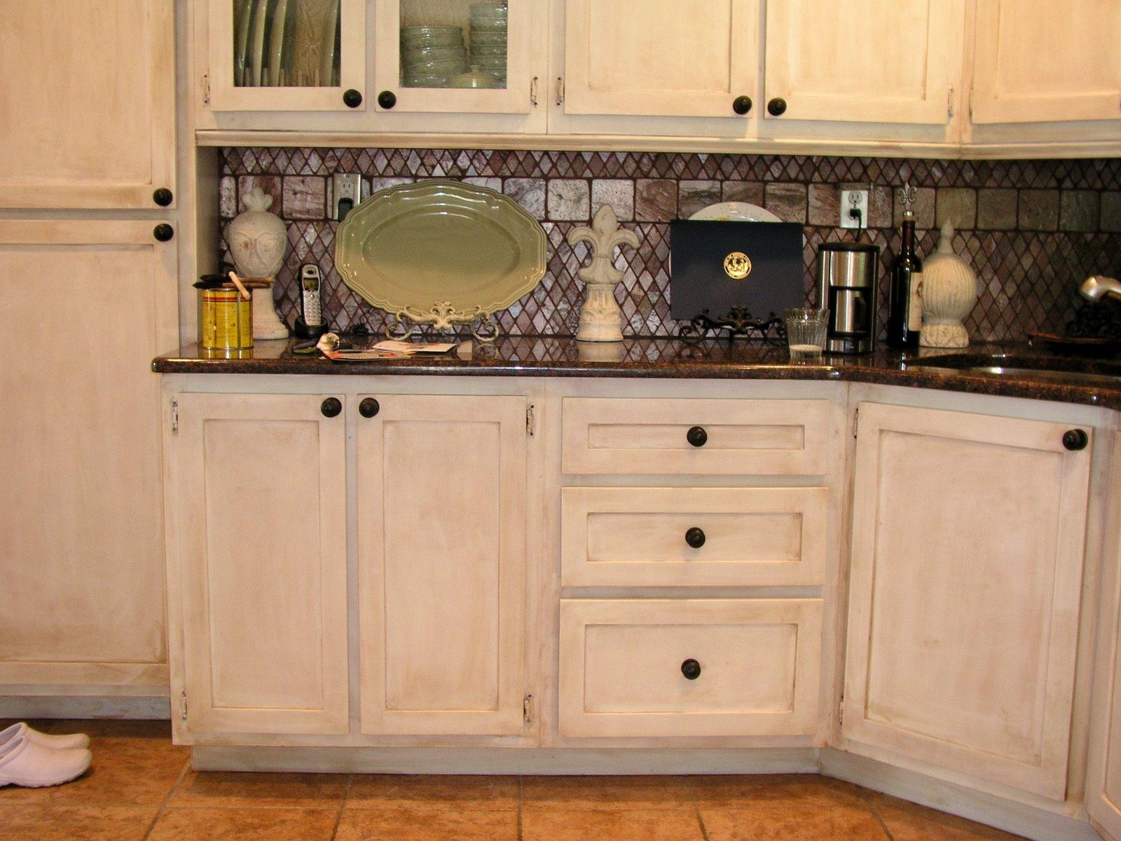 a lapin life french kitchen backsplash