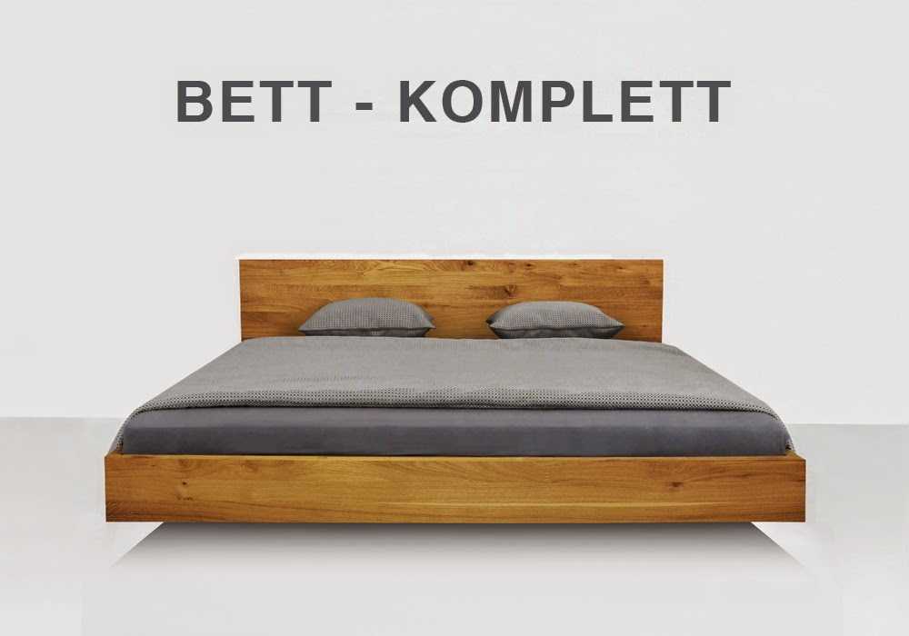 m bel ausstellungsst cke in m nchen bei der shogazi schlafkultur. Black Bedroom Furniture Sets. Home Design Ideas