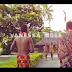 New Official Video | Barnaba & Vanessa Mdee - Siri