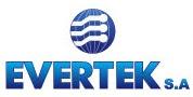 Acesse o site da Evertek S.A.
