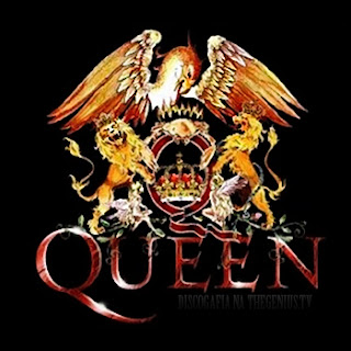 Baixar CD Queen+ +Discografia Queen   Discografia