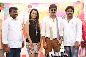 Jalsarayudu movie opening photos-thumbnail-14