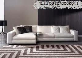 Cuci Karpet Sidoarjo  Call 081270009011