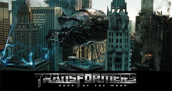 transformers 3 the movie wallpaper. transformers 3 movie stills. transformers 3 movie stills.