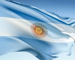 Corte Suprema de Justiça de Santa Fé, Argentina, anulou a decisão que condenou um menor a prisão perpétua