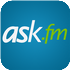 Perguntas!