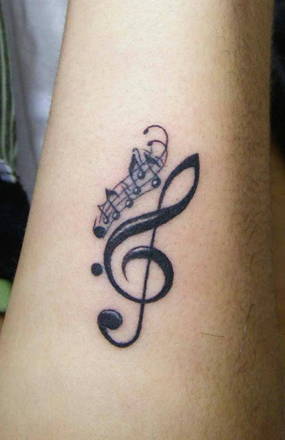 hot tattoo designs
