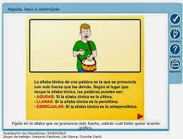 http://www.edu365.cat/primaria/muds/castella/acento/index.htm#