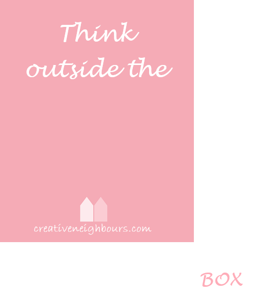 http://www.creativeneighbours.com