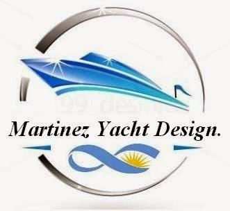 Estudio Tecnico Naval