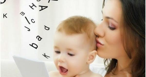 Teori-Teori Pembelajaran Bahasa Anak