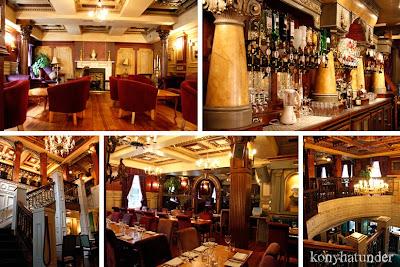 Restaurant-Victoria-Belfast