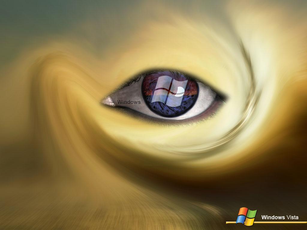 http://2.bp.blogspot.com/-N1Vj3xy4YkE/T3AIgZbe0bI/AAAAAAAAAzE/dqRdbqrko1k/s1600/windows%2Bwallpaper%2Bhd%2B4.jpg