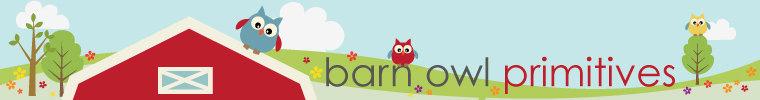 http://2.bp.blogspot.com/-N1WJsJj33R0/U-ADMpJnf3I/AAAAAAAATsk/yk1KDhmmDcc/s1600/barn+owl+primitives.jpg