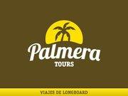 Palmera Longboard site