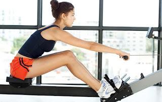 3 trucos para notar resultados en el gimnasio