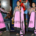 Suma in Baby Pink Salwar