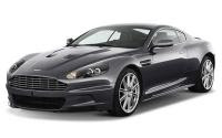 aston martin 2012 owners manual