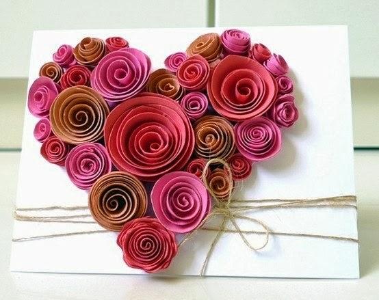Подарок на 14 февраля handmade букет цветов в виде танка заказать
