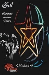 http://lesreinesdelanuit.blogspot.be/2014/07/zillui-et-ma-memoire-de-maloja-g.html