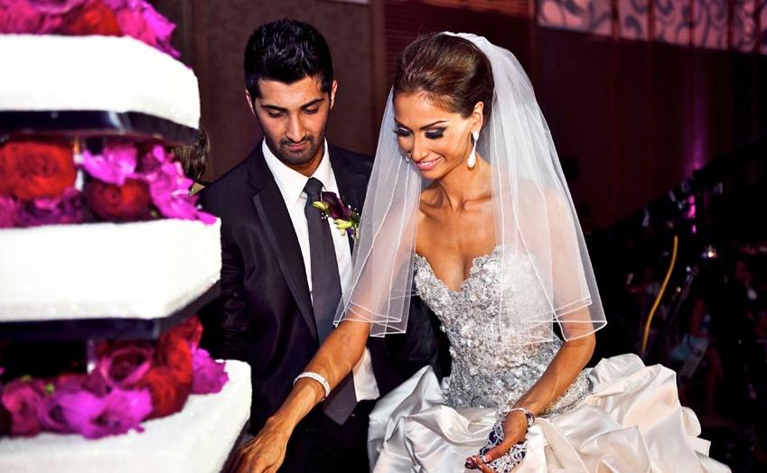 LIBELLÉS : DECORATION MARIAGE, INSPIRATION MARIAGE, PHOTOS DE MARIAGE ...