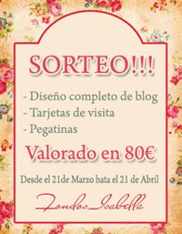 http://www.seniomarita.blogspot.com