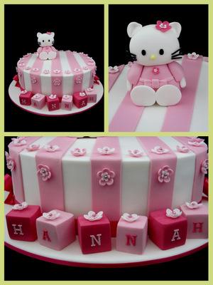 The Birthday Cake Designs Picture Birthday Cakes Ideas