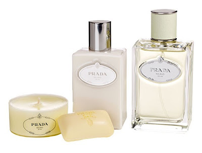 Prada+%2527Infusion+d%2527Iris%2527+Gift+Set Nordstrom Anniversary Sale Beauty Exclusives