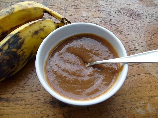 Banana+sauce.jpg