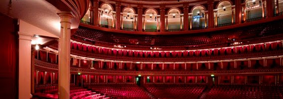 http://www.royalalberthall.com/about/virtual-tour/default.aspx