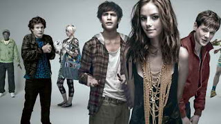 Skins Season 6 200mbmini Free Download Mediafire