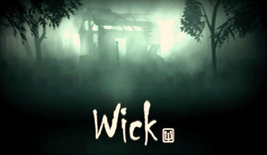 Wick PC Game 2015 Free Download.