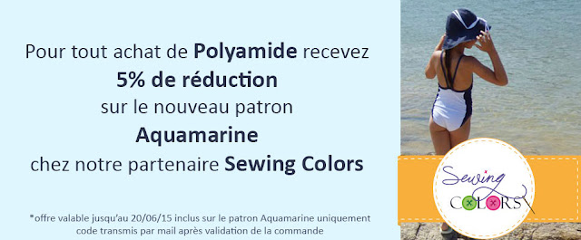 http://sewingcolors.com/shop/home/20-aquamarine.html
