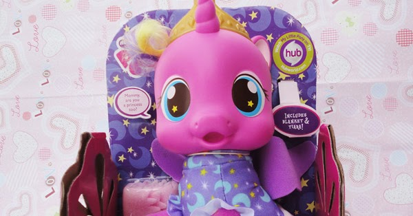 Equestria Daily: New Pony Toy Spotted - Princess Skyla My Little Pony Princess Skyla Episode