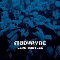 [2003] - Live Bootleg [EP]