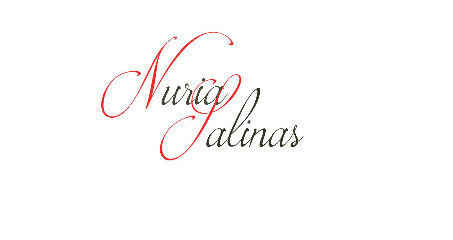 Nuria Salinas