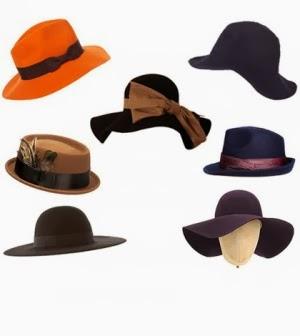 para el para frío¡¡¡Pero para el frío¡¡¡Pero Sombreros el Sombreros frío¡¡¡Pero QuéCuki QuéCuki Sombreros 54L3jAqR