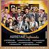 CD Ribeirão Country Fest 2014