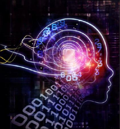 המכון הבינתחומי למדע ותודעה