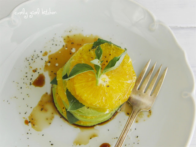 http://www.curlygirlkitchen.com/2013/04/avocado-orange-and-basil-salad.html