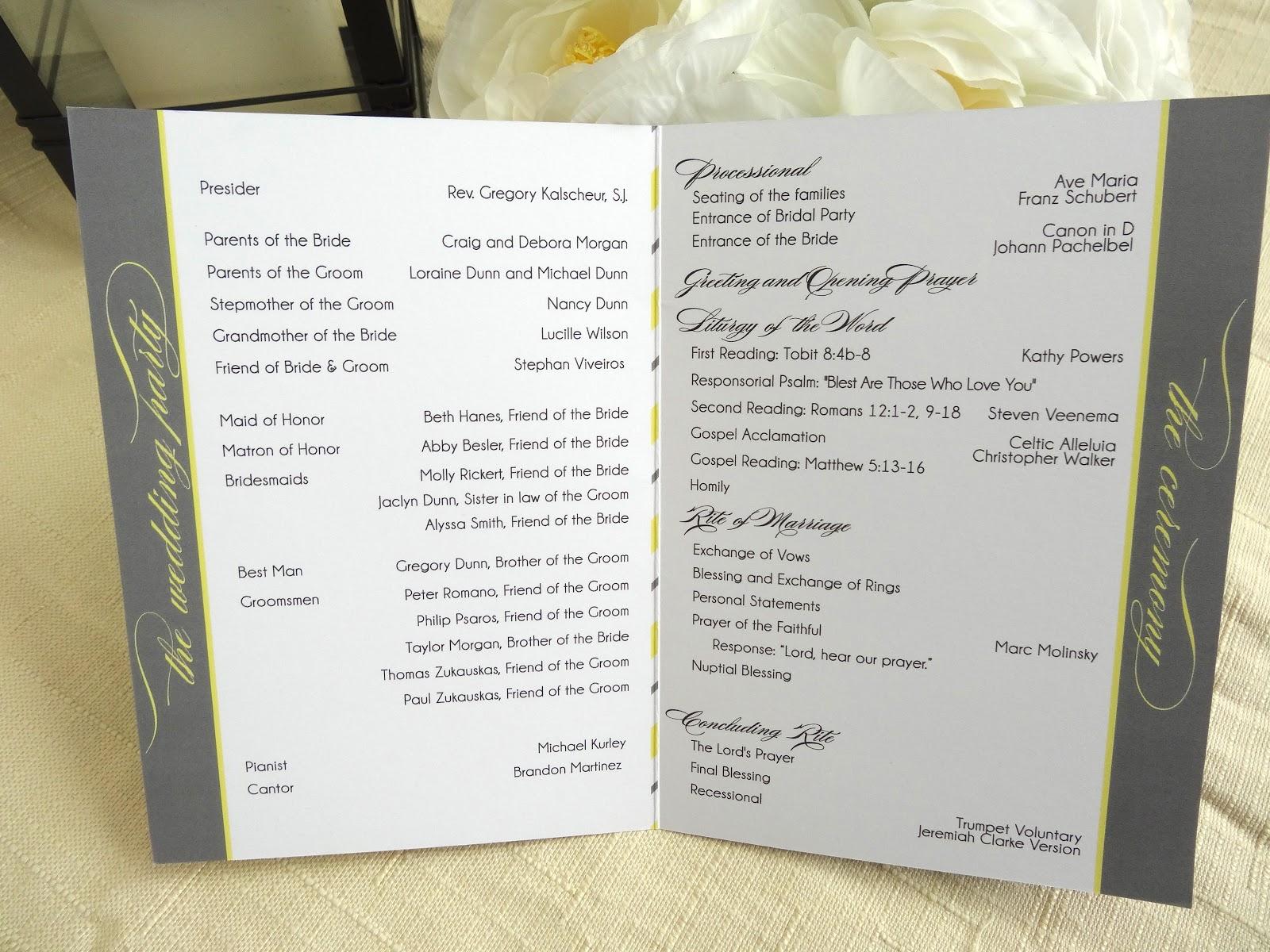 Famous Wedding Invitations Abroad Adornment - Invitations Design ...